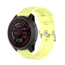 Sport Armband GARMIN Forerunner 745 - Yellow
