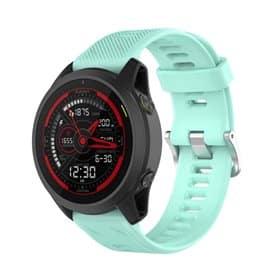 Sport Armband GARMIN Forerunner 745 - Mint