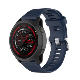 Sport Armband GARMIN Forerunner 745 - Darkblue