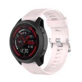Sport Armband GARMIN Forerunner 745 - Lightpink