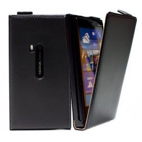 Nokia Lumia 920 Flipcase...