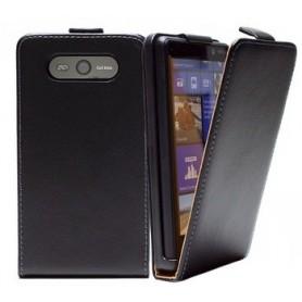 Nokia Lumia 820 Flipcase...