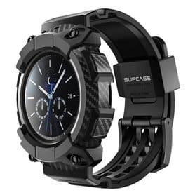 SUPCASE UB Pro Bracelet Samsung Galaxy Watch 3 (45mm) - Black