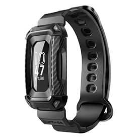 SUPCASE UB Pro Bracelet Fitbit Inspire 2 - Black