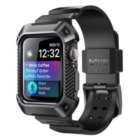 SUPCASE UB Pro Strap Apple Watch 40mm - Black
