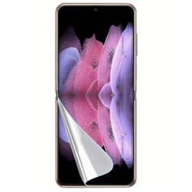 Screen Protector 3D Soft HydroGel Samsung Galaxy Z Flip 3