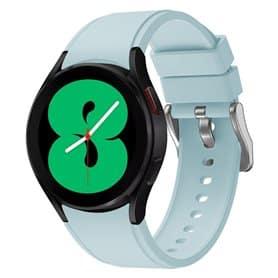 Sport Bracelet Samsung Galaxy Watch 4 (40/44mm) - Light blue