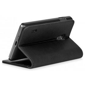 Phonecase wallet 2-card LG...