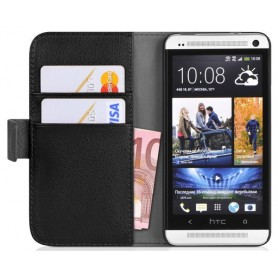 Mobile Wallet 2 Card HTC...