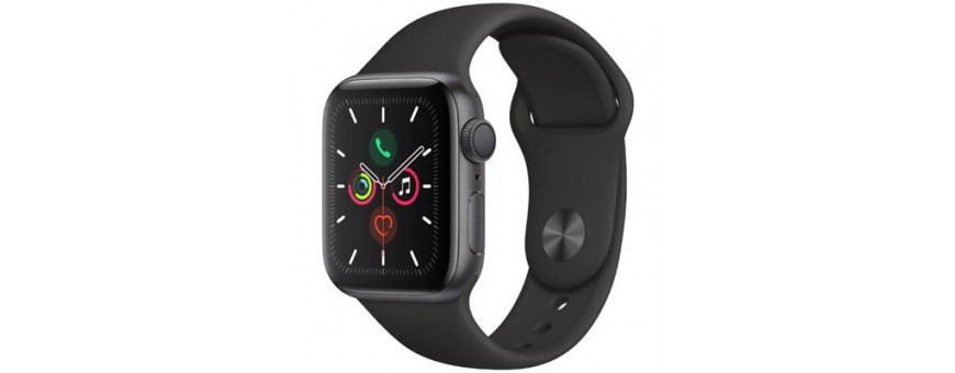 Buy accessories for Apple Watch 5 (40mm) at CaseOnline.se