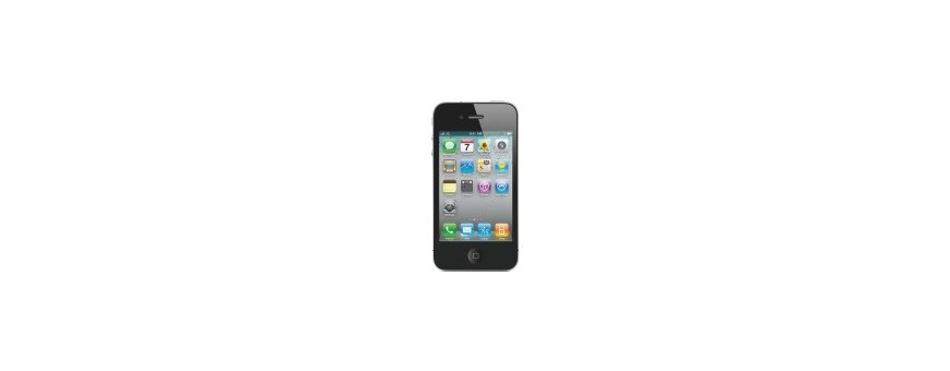 Buy Spare Parts for iPhone 4 CaseOnline Free Shipping