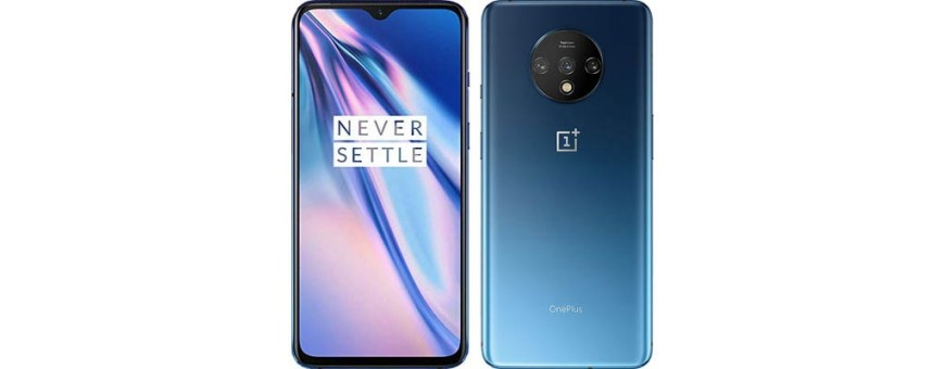 Buy Mobile Cover and Protection for OnePlus 7T at CaseOnline.se