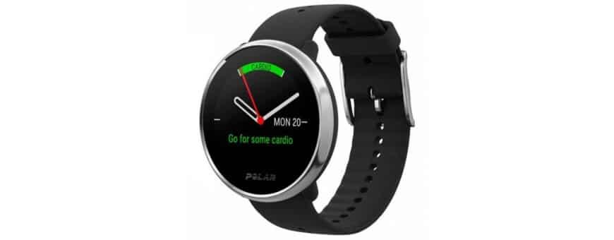 Buy watch bracelet for POLAR Ignite at CaseOnline.se