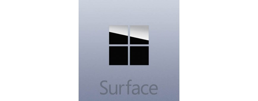 Accessories and protection for Microsoft Surface | Case Online