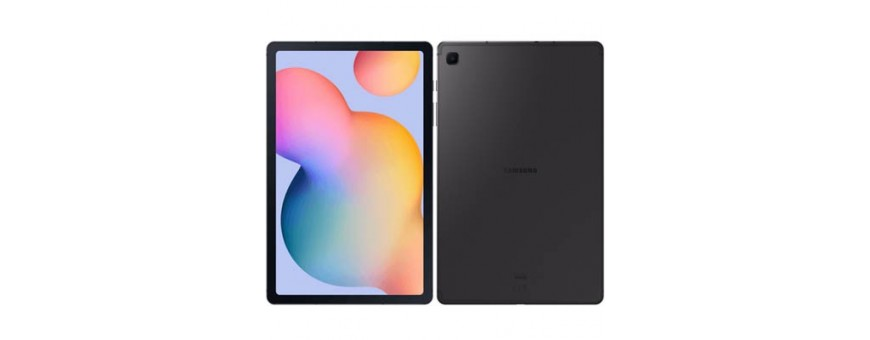 Samsung Galaxy Tab S6 Lite - Accessories & Protection