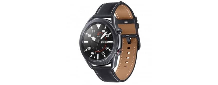 Galaxy Watch 3 (45mm)