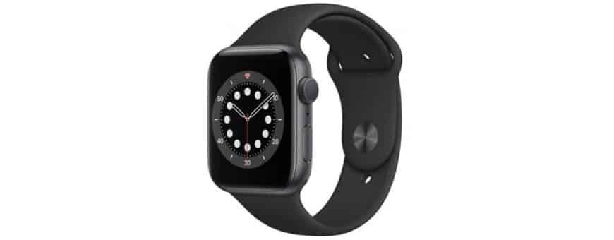 Apple Watch 6 (44mm)