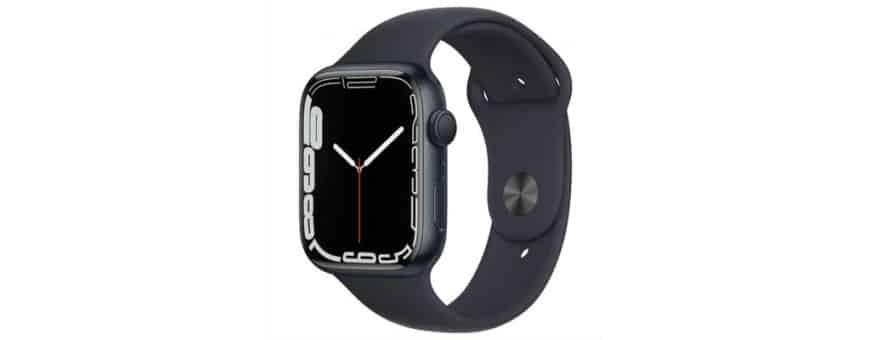 Apple Watch 7 (44mm)