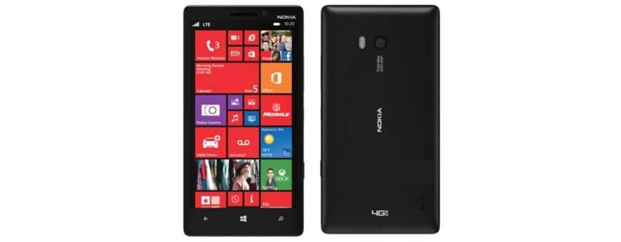Buy mobile accessories Nokia Lumia 929 CaseOnline.se