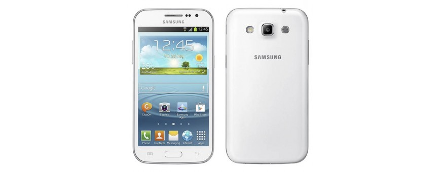 Buy cheap Mobile Accessories for Samsung Galaxy S3 at CaseOnline.se