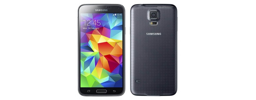 Buy cheap Mobile Accessories for Samsung Galaxy S5 CaseOnline.se