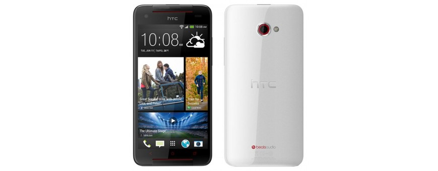 Buy mobile accessories for HTC Butterfly S CaseOnline.se