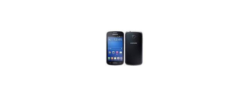 Buy mobile accessories for Samsung Galaxy Trend Lite CaseOnline.se