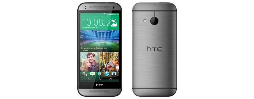 Buy HTC ONE 2 Mini M8 Mobile Accessories CaseOnline.se