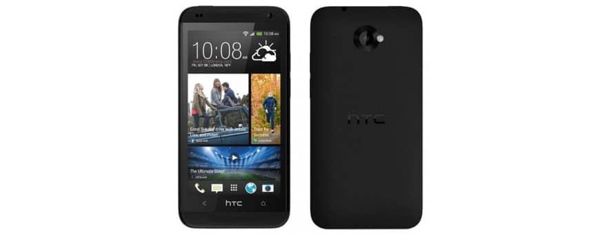 Buy HTC Desire 601 Cheap Mobile Accessories CaseOnline.se