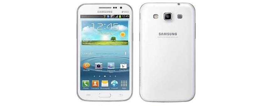 Buy cheap mobile accessories for Samsung Galaxy Win CaseOnline.se