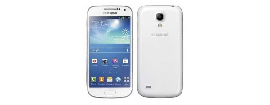 Buy cheap Mobile Accessories for Samsung Galaxy S4 Mini CaseOnline.se