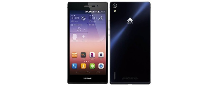 Huawei Acsend P7 Cheap Mobile Accessories Always Free Shipping!