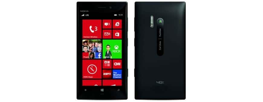 Cheap mobile accessories for Nokia Lumia 928 CaseOnline.se