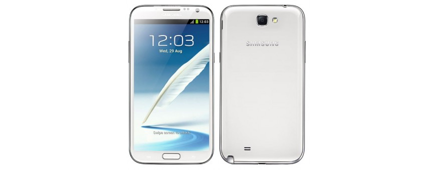 Buy Cheap Mobile Accessories Samsung Galaxy Note 2 CaseOnline.se