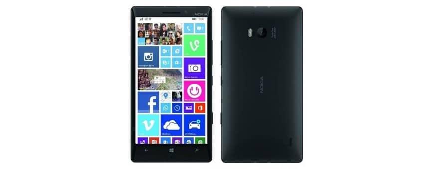 Cheap mobile accessories for Nokia Lumia 930 CaseOnline.se