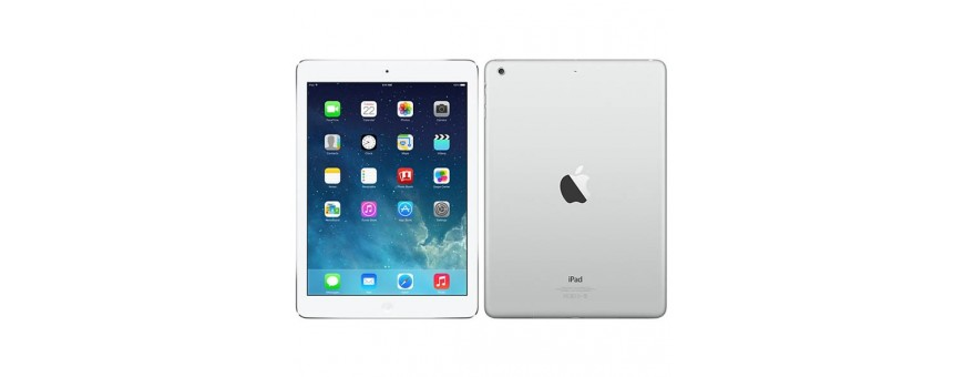 iPad Air Cheap Accessories for Your Tablet Always Free Shipping