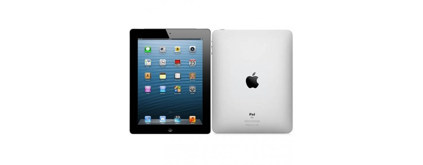 Buy cheap accessories for iPad 4 Always Free Shipping at CaseOnline.se