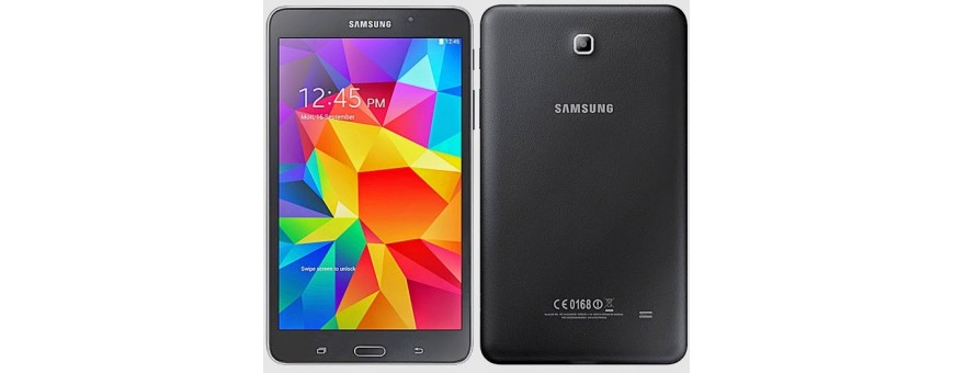 Buy cheap accessories hourly Samsung Galaxy Tab 4 Always Free Shipping!