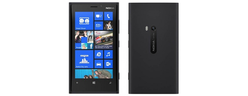 Buy Nokia Lumia 920 CaseOnline.se mobile phone accessories
