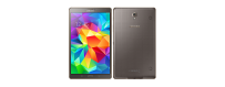 Buy cheap accessories for Samsung Galaxy Tab S T700 Always Free Shipping