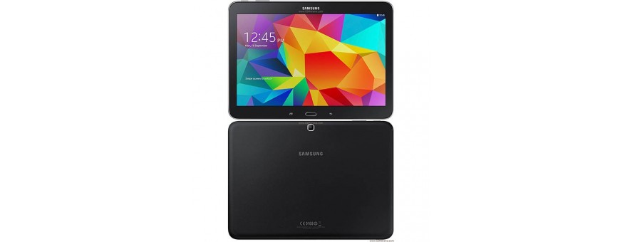 Buy cheap accessories for Galaxy Tab 10.1 SM-T530 Always Free Shipping