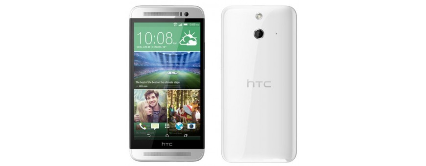 Buy Cheap Mobile Accessories for HTC E8 Always Free Shipping at CaseOnline.se