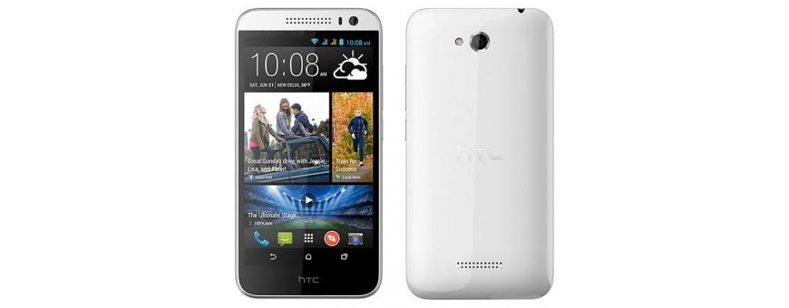 Buy cheap Mobile Accessories for HTC Desire 616 CaseOnline.se