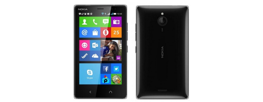 Buy Cheap Mobile Accessories for Nokia X2 CaseOnline.se