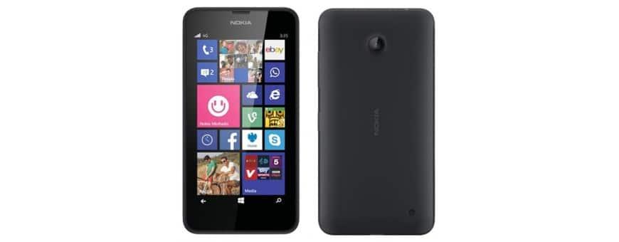 Buy cheap Mobile Accessories for Nokia Lumia 635 CaseOnline.se