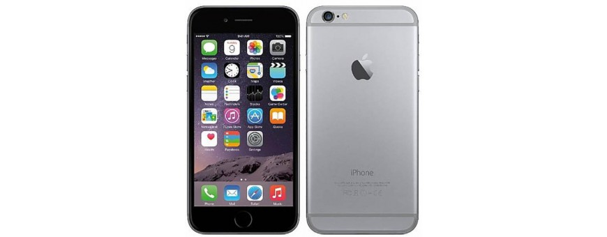 Buy Cheap Mobile Accessories for Apple iPhone 6 Plus Always Free Shipping