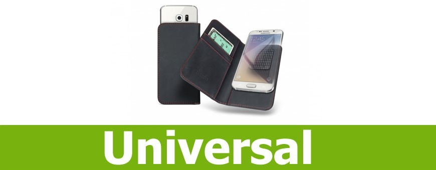 Buy cheap mobile phone accessories universal ALWAYS FREE SHIPPING
