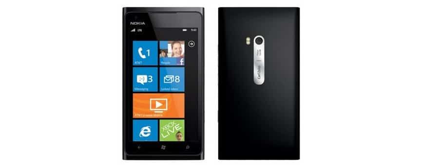 Nokia Lumia 800 Cheap Mobile Accessories CaseOnline.se