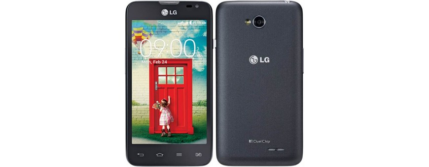 Buy Cheap Mobile Accessories LG L65 Always Free Shipping!
