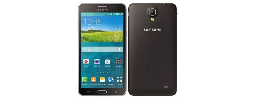 Buy cheap mobile accessories for Samsung Galaxy Mega 2